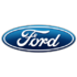 Auto usate FORD