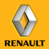 Auto usate RENAULT